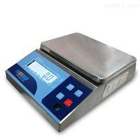 高精度1kg桌面防爆电子秤