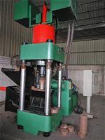 銅銷,銅屑壓塊機