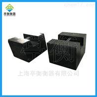 2T锁形标准砝码,2000公斤生铁砝码价格