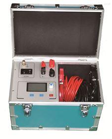 pj 200A 100A上海普景回路儀 (200A 100A)