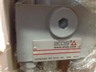CK系列ATOS伺服油缸一级代理