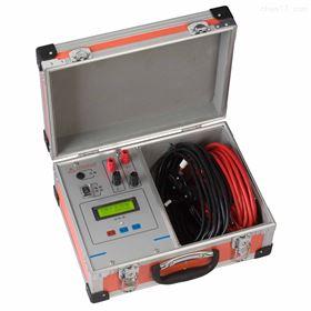 PJDQ-1PJDQ-3带电池直阻电桥电气sh