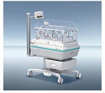 ATOMATOM 婴儿培养箱101