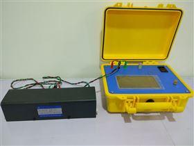 pj便攜式油耐壓儀校準裝置