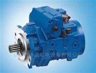 正品保证rexroth柱塞泵A4VG系列