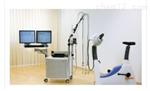 MasterScreen™MasterScreen™ CPX Metabolic Cart