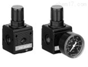 0821302409德国AVENTICS调压阀NL2-RGS系列组成部分