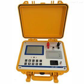 pjPJ-DR D10A单相电容电感测试仪 p