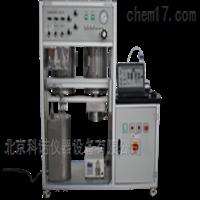 PBR-*TD固定床反应器