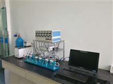 C4300/VCCMC6PLUS肠屏障功能评价系统