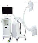 KD-C30005000移动式数字医用X射线机