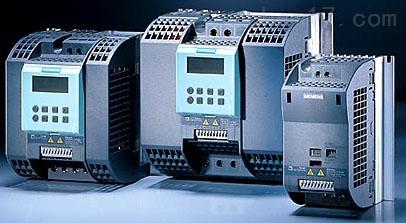 黑龙江7ML1106-1AA20-0A德国西门子物位计原装