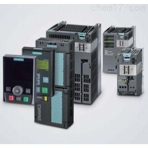 辽宁7SJ6225-5EB20-1FE0西门子超声波变送器现货