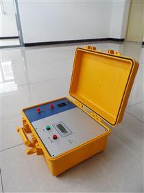 pjXW-3000消磁機