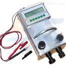 YBS-WY便携式壓力校驗儀