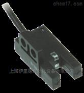 GL5-Y/43a/115德国倍加福P+F传感器光电槽形