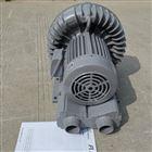 VFC608AN/2.3VFC608AN风机,富士高压风机低噪音