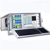 LY806微机继电保护综合测试仪