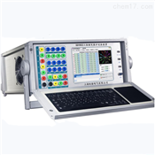 WJB6600D六相微机继电保护测试仪