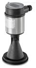8136宝德burkert 雷达液位测量仪