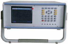 PJBZ-2普景电气 多功能标准功率电能表