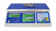 15公斤JTS计数电子秤