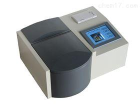 pj絕緣油酸值測定儀