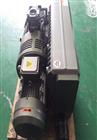 XD-0302真空泵
