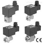 JKF8320G186 230/50美国ASCO电磁阀EF8320G176技术特征