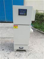 滤筒工业除尘器