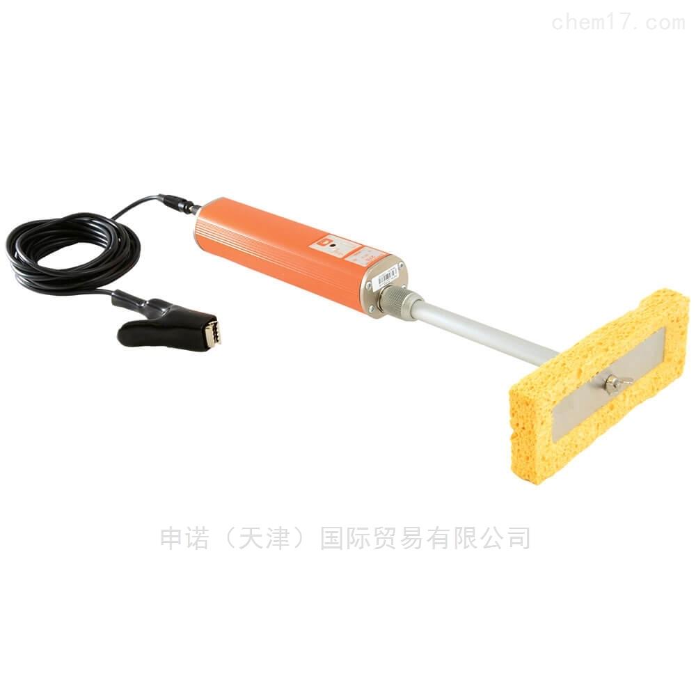 针孔检测仪
