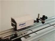 普通机械式钢卷尺检定台