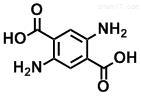 2,5-二氨基对苯二甲酸