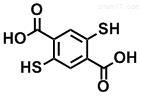 2,5-巯基对苯二甲酸