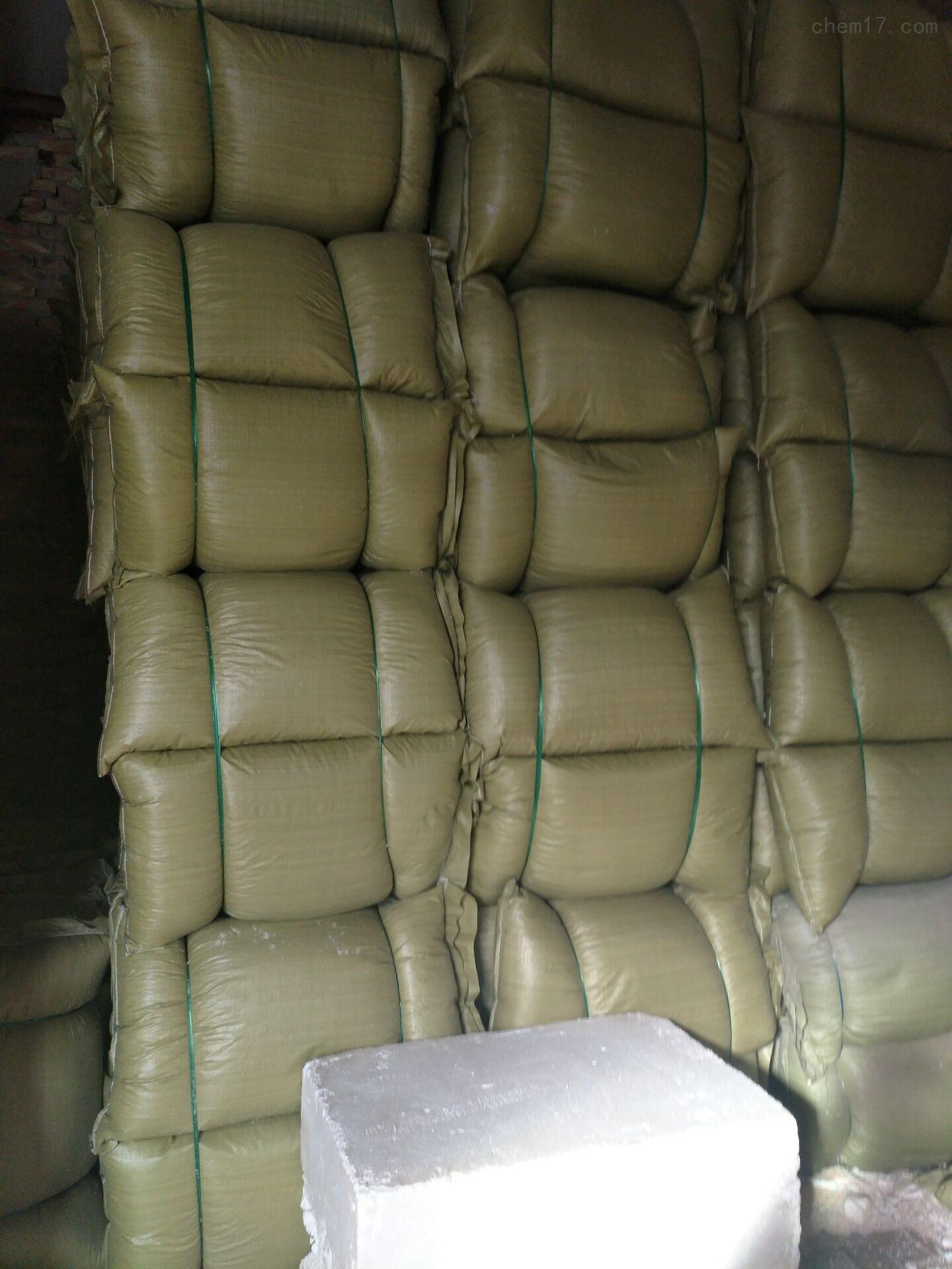 河北厂家销售胶粉聚苯颗粒|价格报价