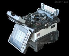 GT-17R光纤熔接机