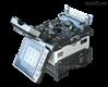 GT-17R光纖熔接機