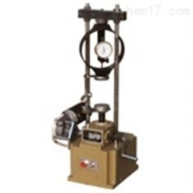 YYW-II电动石灰土压力机