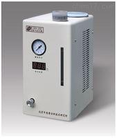 SPH-200高纯度氢气发生器 中惠普气体发生仪