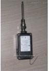 本特利330880/330881接近传感器一级经销