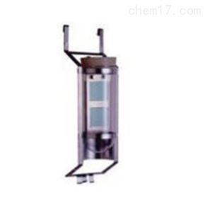 PS-JS纺织品耐汗试验机