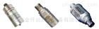 本特利传感器330180-90-00一级经销