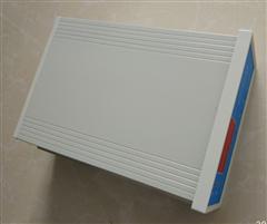 ZH220XS型温度显示调节仪 骅鹰