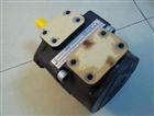 全國包郵ATOS柱塞泵PVPC系列