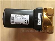 类型 6724德国宝德burkert电磁阀价格