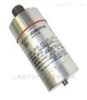 本特利传感器9200一级经销