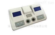 XZ-0165型多参数水质分析仪