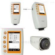 供应WN700D分光测色仪,威福便携式色差仪
