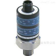 HEDE11A1-1X德国Rexroth大奖液压件电子压力开关