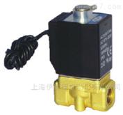 2KW系列直动常开型电磁阀生产厂家-亚德客AIRTAC液体控制阀